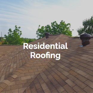 Residential Roofing Waco & Central Texas - Best Roofing Waco