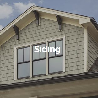 Siding Installation Waco & Central Texas - Best Roofing Waco