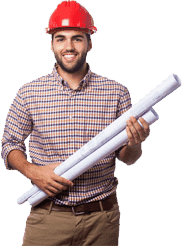 best roofing remodeling waco construction worker