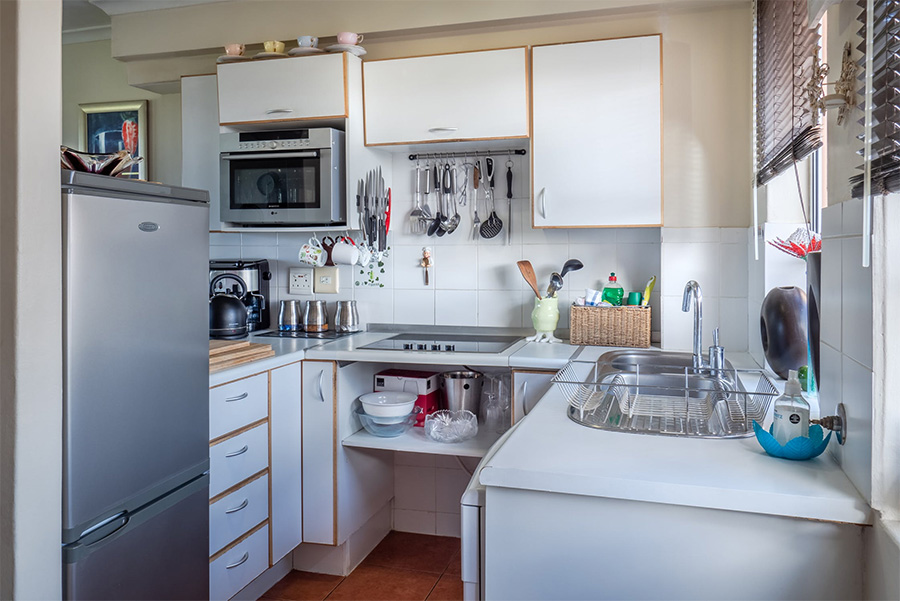 Best Roofing & Remodeling Waco - Kitchen Remodeling Waco