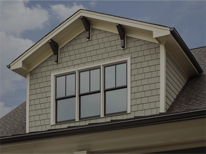 Best Roofing & Remodeling Waco - Siding Replacement Waco